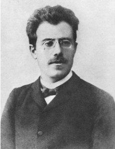 Mahler-Gustav-11[1888]